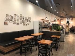 Comm/Ind for sale in 157-08 Northern Blvd, Queens, NY, 11354