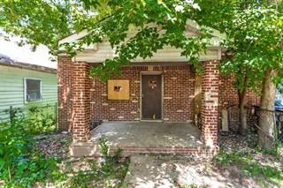 Single Family for sale in 5 CHARLESTON Avenue SE, Atlanta, GA, 30315