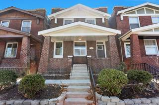 Single Family for sale in 4248 Wyoming Street, Saint Louis, MO, 63116