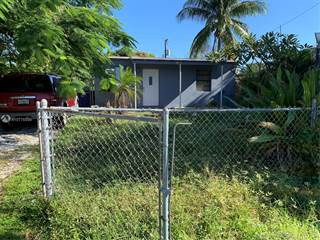 Single Family for sale in No address available, Fort Lauderdale, FL, 33311
