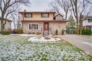 Residential Property for sale in 55 PINEHURST Drive, Hamilton, Ontario