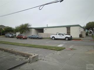 Comm/Ind for sale in 1825 Tremont Street, Galveston, TX, 77550