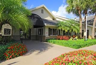 Apartment for rent in Lakepointe at Jacaranda - Biscayne, Plantation, FL, 33322