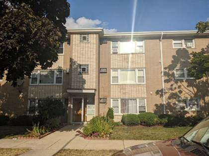 Residential Property for sale in 3820 West 47th Street 2NW, Chicago, IL, 60632