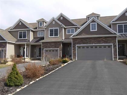 Residential for sale in 178 FIELDSTONE DR, Niskayuna, NY, 12304