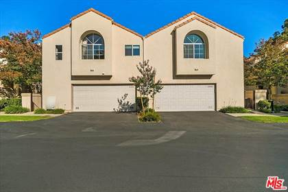 Residential Property for sale in 11326 Old Ranch Cir, Chatsworth, CA, 91311