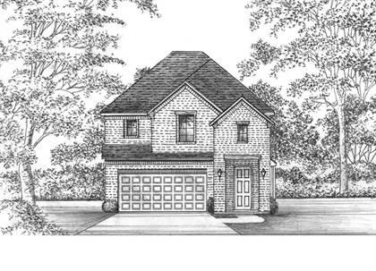 Singlefamily for sale in 2309 Leslie Lane, McKinney, TX, 75070