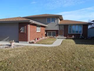 Single Family for sale in 15631 Long Avenue, Oak Forest, IL, 60452