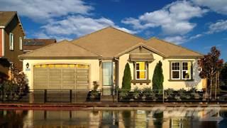 Single Family for sale in 2351 Rio Grande Drive, Tracy, CA, 95377