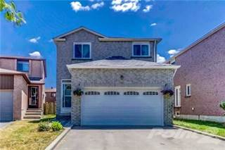 Residential Property for sale in 9 Halder Cres, Markham, Ontario