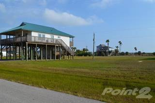 Residential Property for sale in Lot 15 Fathom, Freeport, TX, 77541