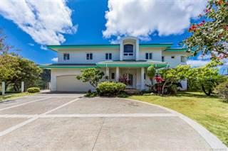 Single Family for sale in 114 Hanohano Place, Honolulu, HI, 96825