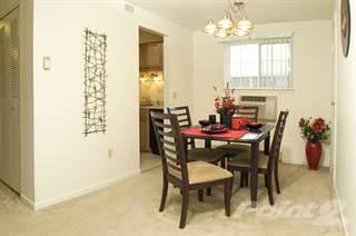 Apartment for rent in Bradford Manor Apartments, Hamlin, NY, 14464