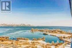 Condo for sale in 33 SHORE BREEZE DR N 1408, Toronto, Ontario, M8V1A1
