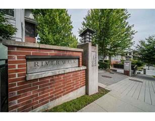 Photo of 3127 SONGBIRD MEWS, Vancouver, BC