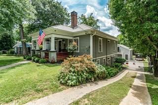 Single Family for sale in 994 Longley Avenue NW, Atlanta, GA, 30318