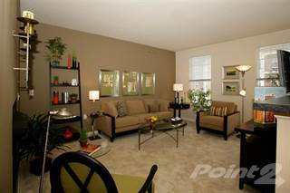 Apartment for rent in Uptown Apartments - Philly, Canton, MI, 48187