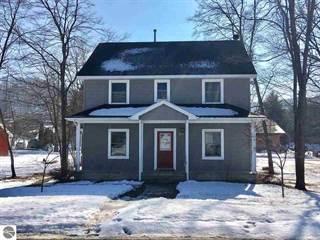 Single Family for sale in 10065 W Wilce Street, Empire, MI, 49630
