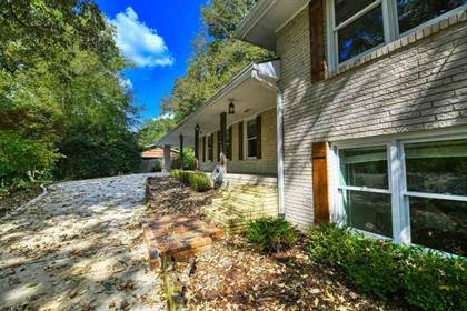 Residential Property for sale in 2481 Brookdale, Atlanta, GA, 30345