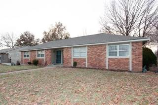 Multi-Family for sale in 8310 Sterling Avenue, Raytown, MO, 64138