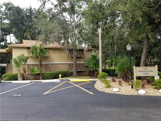 Amazing Deltona Fl Condos For Sale From 90 000 Point2 Homes Beutiful Home Inspiration Aditmahrainfo