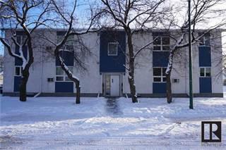 Single Family for sale in 301 Regent AVE E, Winnipeg, Manitoba, R2C0C6