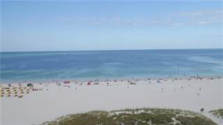 Condo for sale in 15 AVALON STREET 8H/802&803, Clearwater Beach, FL, 33767