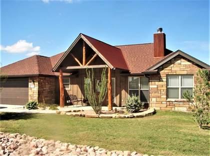 Residential for sale in 7820 Elk Run, San Angelo, TX