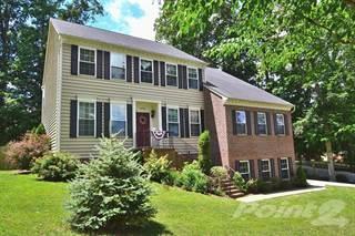 Single Family for sale in 41921 KENTUCKY COURT , Leonardtown, MD, 20650