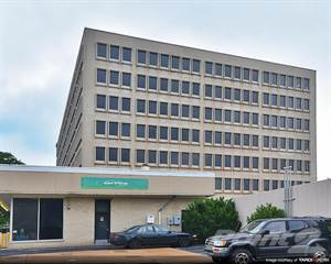 Office Space for rent in Olive Corporate Center - Suite 705, Olivette, MO, 63132
