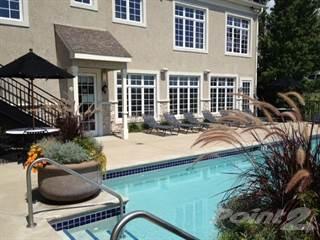 Apartment for rent in The Sanctuary of Lake Villa, Lake Villa, IL, 60046