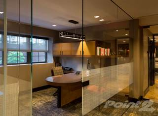 Apartment for rent in The Residences at Capital Crescent Trail - The Buckeye, Bethesda, MD, 20816