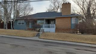 Single Family for sale in 2101 3rd Avenue North, Great Falls, MT, 59401