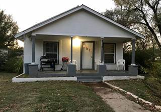 Single Family for sale in 218 Sully N, Clarendon, TX, 79226