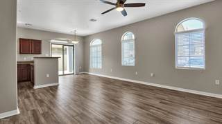 Townhouse for sale in 2402 E 5TH Street 1403, Tempe, AZ, 85281