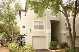 Condo for sale in 631 TROPICAL BREEZE WAY 631, Tampa, FL, 33602