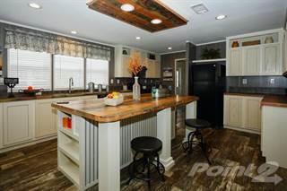 Single Family for sale in 1210 N Clack St, Abilene, TX, 79603