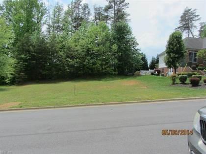 Lots And Land for sale in Lot10A Beaverbrook Court, Danville, VA, 24541