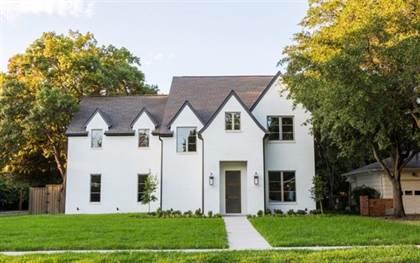 Residential for sale in 3927 Durango Drive, Dallas, TX, 75220