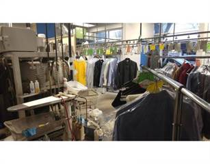 Comm/Ind for sale in 1 - 4238 FRASER Street 1, Vancouver, British Columbia