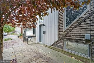 Townhouse for sale in 2068 E YORK STREET, Philadelphia, PA, 19125