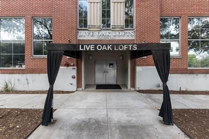 Condominium for sale in 1312 Live Oak Street 202, Houston, TX, 77003