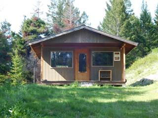 Residential Property for sale in 1975 Patrick Creek Road, Kalispell, MT, 59901