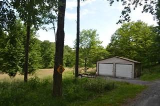 Land for sale in AZALEA HILLS LANE, Little Switzerland, NC, 28749
