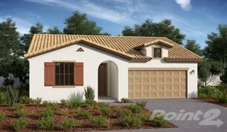 Single Family for sale in 6535 Campbell Street, Palmdale, CA, 93552