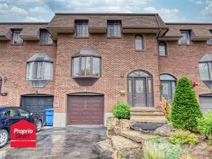 Residential Property for sale in 540 Rue des Alises, Rosemere, Quebec