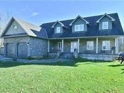 Apartment for sale in 6289 Black River Rd, Georgina, Ontario, L0E1R0