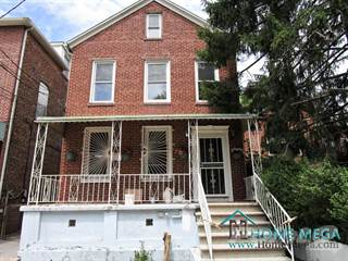 Multi-family Home for sale in Arnow Ave, Bronx, NY, 10469