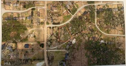 Lots And Land for sale in 0 Rolling Brook Trl, East Point, GA, 30344