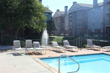 Apartment for rent in 820 E Montclair, Springfield, MO, 65807